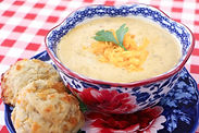 potato soup & biscuits - EDITED 2.jpg