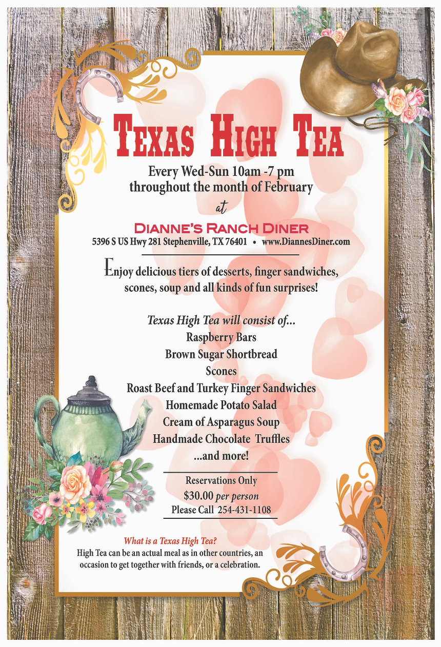 Texas High Tea.jpg