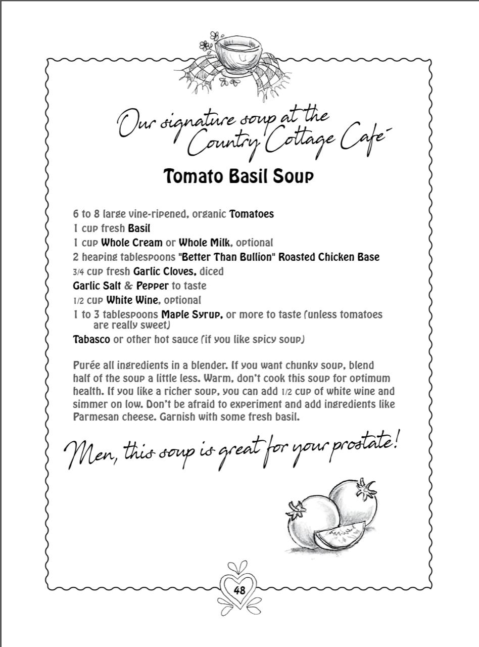 tomato soup recipe.png