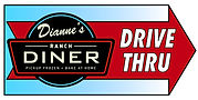 diannes ranch diner sign FB.jpg