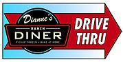 diannes ranch diner sign FB.jpg