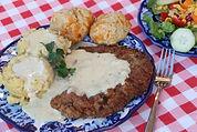chicken un-fried steak.JPG