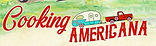Cooking Americana Logo screenshot.JPG