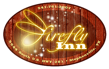 Firefly%20Inn%20sign_small_edited.png