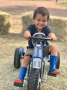 LITTLE BOY ON TRACTOR FB TINYPNG.jpg