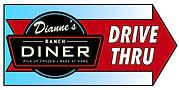 diannes diner sign arrow right FB.jpg
