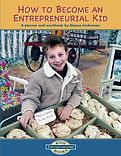 how to become an entrepreneurial kid FB