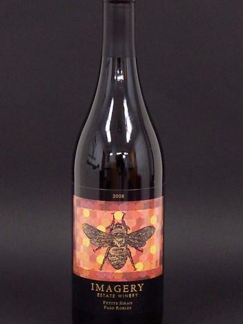 Nice Wine Bottle copy.jpg