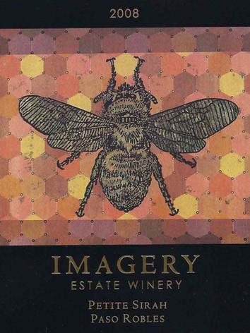 Imagery Label w bee.jpg