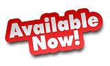 AdobeStock_256424888.jpeg