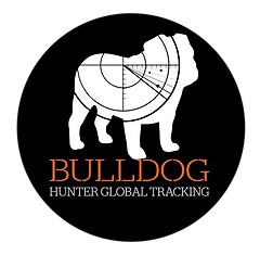 Bulldog GPS tracking device