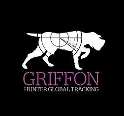 Griffon GPS tracking device