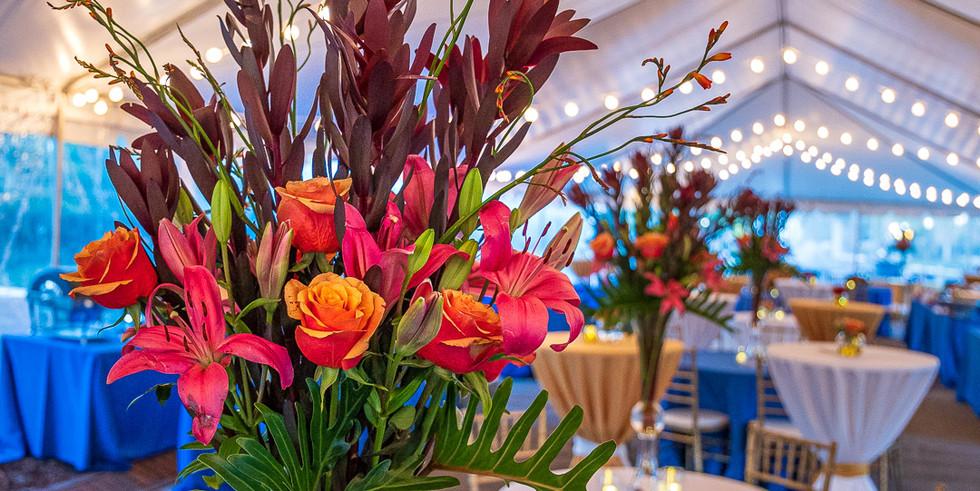 COF Flower Sponsors-1.jpg