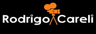 Logo_Carelli_Foto_&_Video_-_impressão_Pr