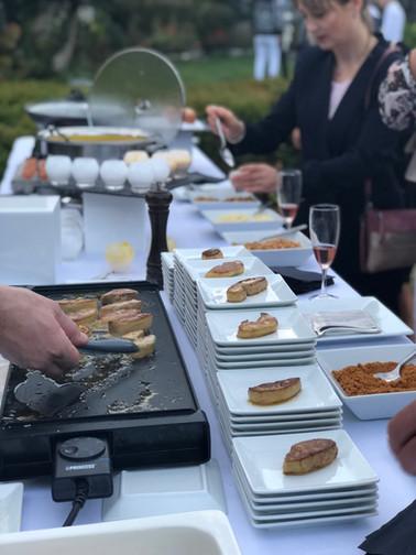 Escalope_de_foie-gras_et_spéculos.jpg
