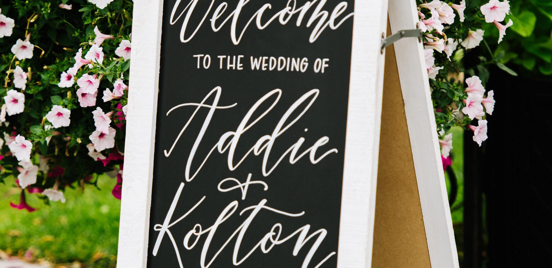 AddieandKolton'sWedding-1.jpg