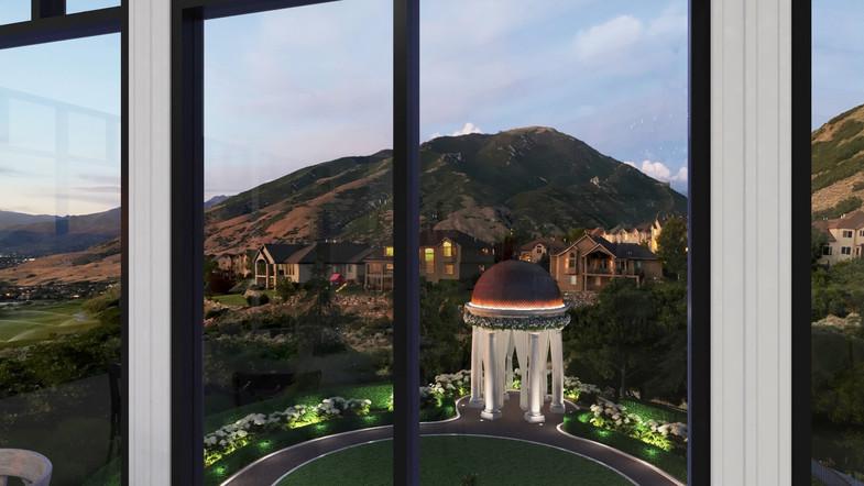 Rotunda from Upper Room.jpg