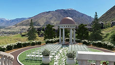 rotunda wedding large.jpg
