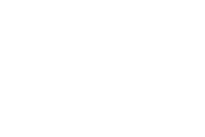 NEWhercules copy ALL WHITE.png