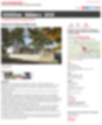 120322 STADE FRONTIERE - archicontempora