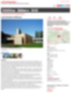 120322 SCHWEITZER -archicontemporaine.pn