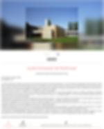 120530 SCHWEIZER - maison architecture.p