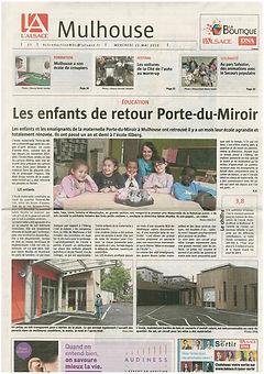 190522 PORTE DU MIROIR - L'Alsace.jpg