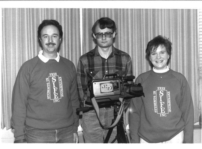 SIFE early years camera.jpg