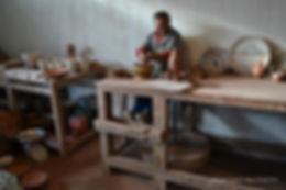 ceramic guy smiiling.jpg
