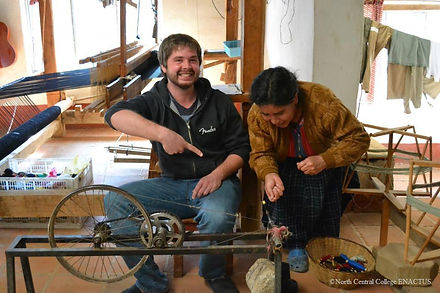 guy and loom.jpg