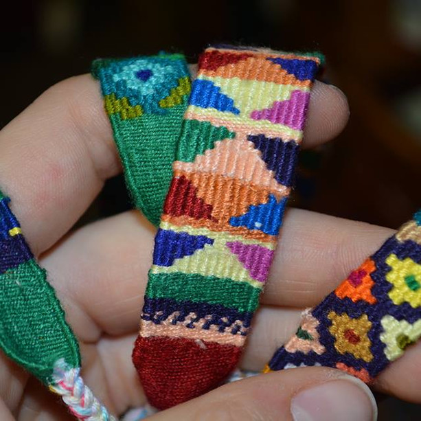 close up woven bracelets.jpg