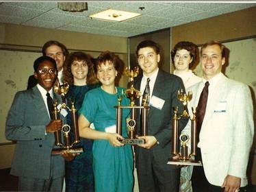 SIFE early years trophies.jpg