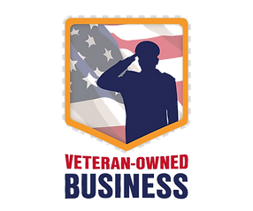 564-5645397_veteran-owned-business-png-t