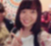 B2_Hara.jpg