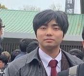 B1_Shoshi_edited.jpg