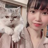 yagychi yuna.jpg