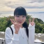 B1_RikoWatanabe_edited.jpg