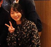 B4_Fujii.JPG