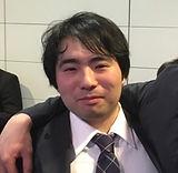 D2_Bayashi.jpg