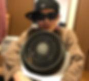 B3_Oomori.jpg
