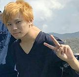 M1_Seita.jpg