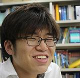 M1_Riku.jpg