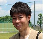 M1_Ryota.PNG.png