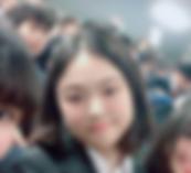 B1_Seo_Jubeen_edited.png