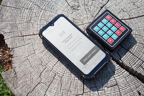 Secure Key Phone Outdoor v3.jpg