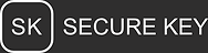 SecureKey Logo.png