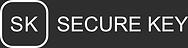 SecureKey Logo.png
