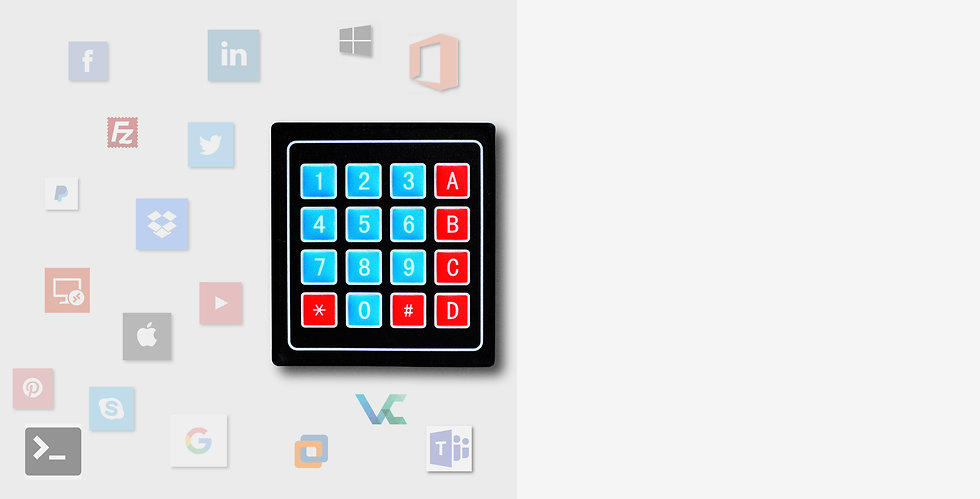 SecureKey HOME 2V2.jpg