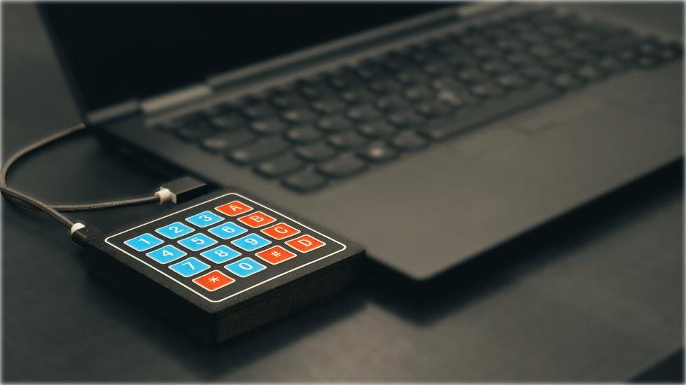 Secure Key USB Grey.jpg