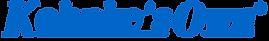 Kohnkes-Own-Logo-Official.png